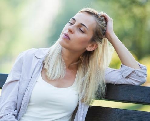 hormonski poremećaji