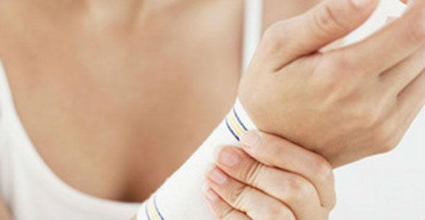 simptomi reumatoidnog artritisa
