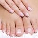 lečenje gljivičnih obolenja noktiju