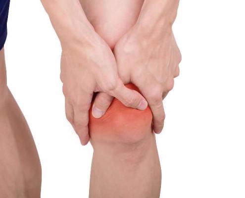 bolno koleno