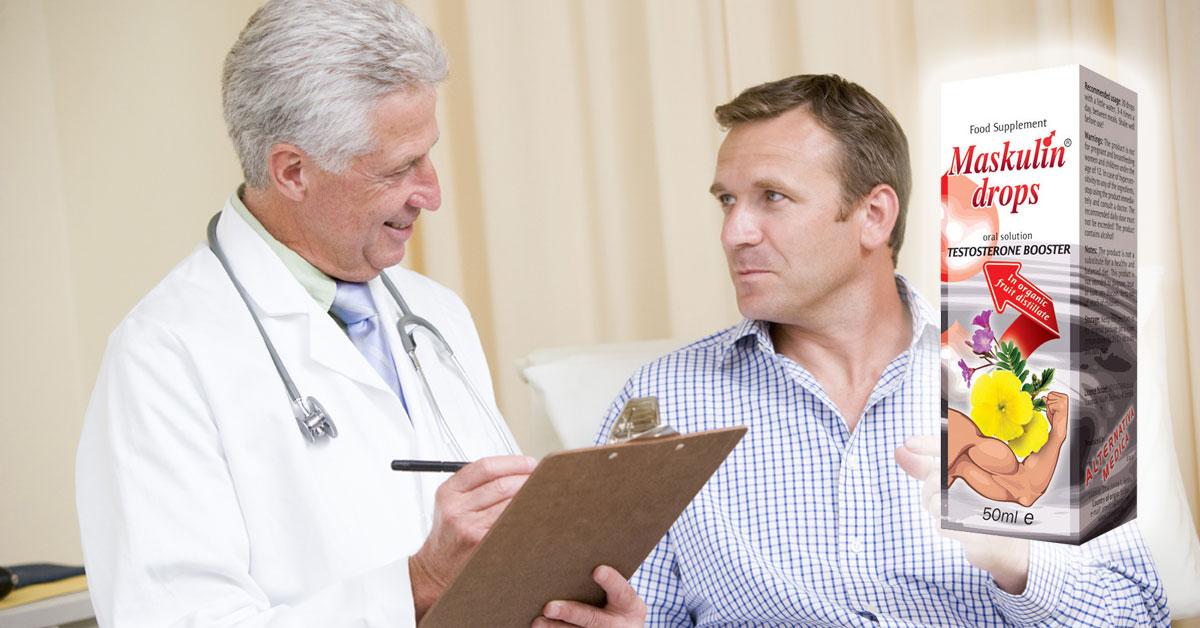 Akut prosztatitis kezelés tavan