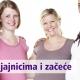 Ciste na jajnicima i začeće - problemi i prirodno lečenje
