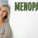 menopauza i promene