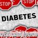 Kako sprečiti razvoj šećerne bolesti
