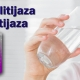 Mikrolitijaza i urolitijaza