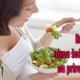 Regulisanje nivoa šećera u krvi na prirodan način