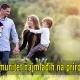 Ojačajte imunitet najmlađih na prirodan način
