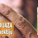 Kandidijaza kože i noktiju
