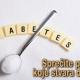 Sprečite probleme koje stvara dijabetes