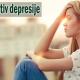 Biljke protiv depresije