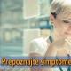 Prepoznajte simptome kandide