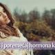Disbalans i poremećaj hormona kod žena