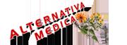 Vendoksin Kapi - Zodeks Čaj - Alternativa Medica