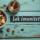 Jak imunitet