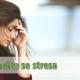 Oslobodite se stresa