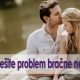 Rešite problem bračne neplodnosti