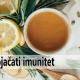 Kako ojačati imunitet
