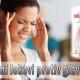 Prirodni lekovi protiv glavobolje