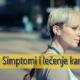 Simptomi i lečenje kandidijaze