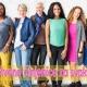Zdravstvene činjenice za svaku ženu