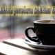 Kofein povećava količinu testosterona