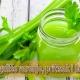 Celer reguliše varenje, pritisak i holesterol