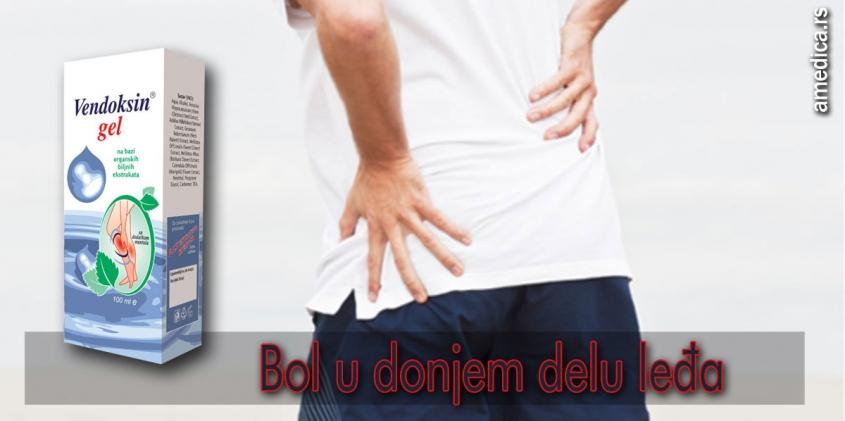 Bol-u-donjem-delu-leđa