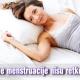 Neredovne menstruacije