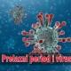 virusne upale