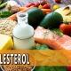 Loš holesterol