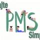 Olakšajte simptome PMS-a