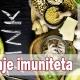 Jačanje imuniteta