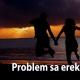 Problem sa erekcijom