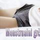 Menstrualni grčevi