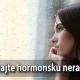 Prepoznajte hormonsku neravnotežu